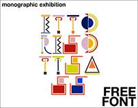 Ettore Sottsass Monographic Exhibition