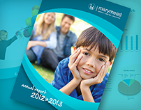 Marymead annual report