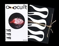 Satanic Occult- Publication