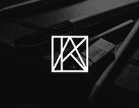 Anuja Kanani // Personal Branding & Identity