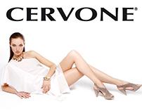 Cervone Shoes S/S 2012