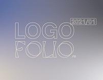LOGOS 2021_1