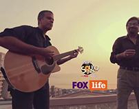 FOX Life SoundTrek Season 2