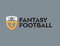 Fantasy Football Instagram