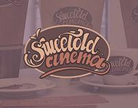 Sweetold Cinema (undergraduate degree) 2012