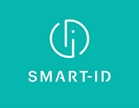 Smart-ID branding