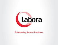 Labora Duta Anugrah - Corporate Identity