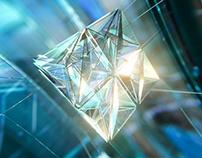 Glass Shader