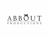 ABBOUT Productions Intro sequence