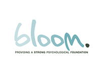 Bloom Psychological Identity Development