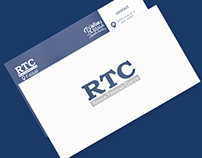 "Business Card "" RTC """