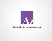 Alzheimer's Indonesia