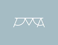 PMA Furniture Design. Rebranding project