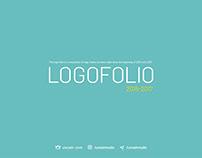 LOGOFOLIO 2015-17