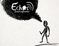Echos Francophones