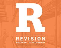 Branding - Revision Properties (2012)