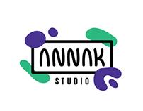 ANNAK Studio