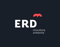 ERD - Consultoria Ambiental