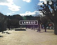 Novavisão - Lamego (Promo Video)