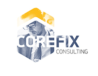 CORE FIX Consulting
