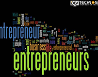 Transition from the Corporate World to Entrepreneurship