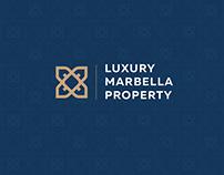 Luxury Marbella Propery
