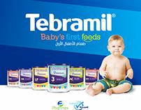 Tebramil