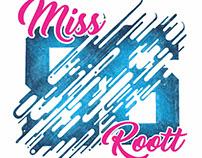 MISS ROOTT 96