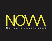 Visual ID - Novva