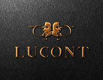 Lucont®