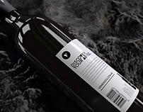 Vendigos™ Winery