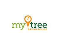 My Tree: Baton Rouge