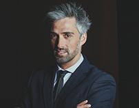 Bruno Marques Cunha