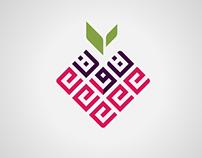 Logo of TOOT website
