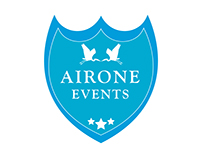Airone Events