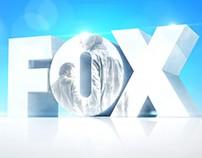 Fox Worldwide Channel
