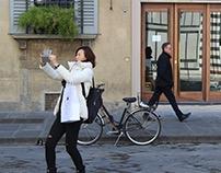 Firenze selftour