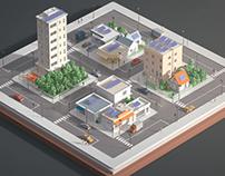 Fusão Solar - Energy Solutions