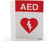 The Importance of AEDs in Youth Sports