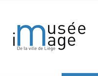 Musée Image de la ville de Liège