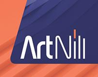 ArtNill