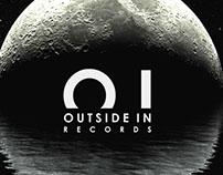 Branding - Outside In Records