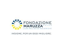 Fondazione Maruzza - Restyling
