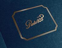 Punto925