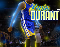KD Poster 2