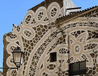Favara / Sicily / 2019