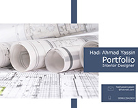 hadi port design