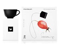 mountea tea collection