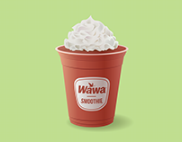Wawa: All Day Every Day | Commercial