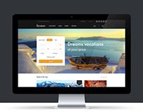 BidAway | Online Auctions